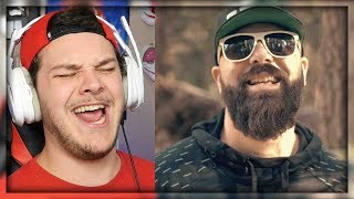 KEEMSTAR - Dollar In The Woods! - Reaction