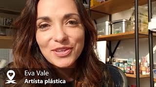 Yo Soy Mexicano: Eva Vale