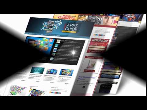 Sitegap Provied Business Websites for Sale