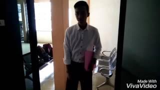 Wawancara kerja_Ridho Mujab Prayogi