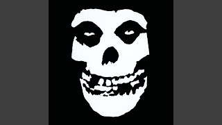 Provided to YouTube by Universal Music Group Static Sound Effect (Outro) · Misfits The Misfits Box Set ℗ An Astralwerks Records Release; ℗ 1996 Capitol ...