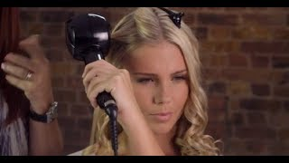 How to Use the Curl Styler Hair Curler | Sephora