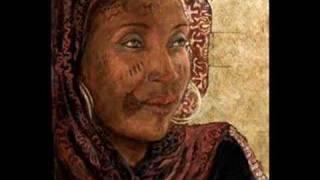 Africa (The hidden Faces of Africa)