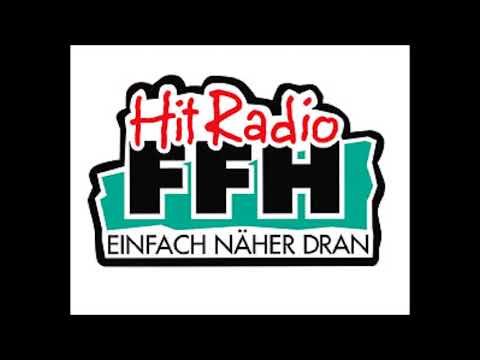 Ffh Radio Online