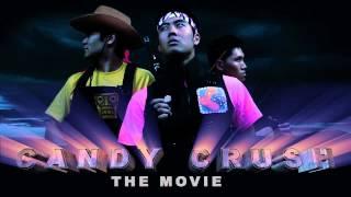 Nigahiga Candy Crush Tralier Soundtrack