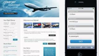Make your site mobile with MobilizeToday.com