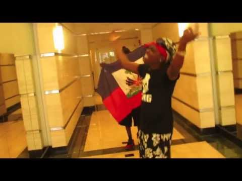 DatZoeOfficial - Andale (ZMG Films)
