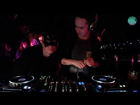 Moes DJ set / Warsaw Boulevard 020-4