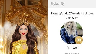 Beauty is the Beast - Covet Fashion Daily!