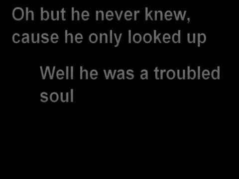 Foy Vance - Two Shades of Hope (Lyrics)