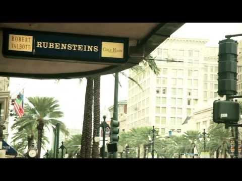 0017th ft Curren$y - Rubenstein Bros (Official Music Video)