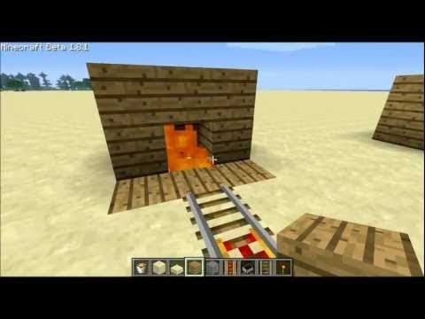 Fireplace That Won T Burn Your House Down Youtube