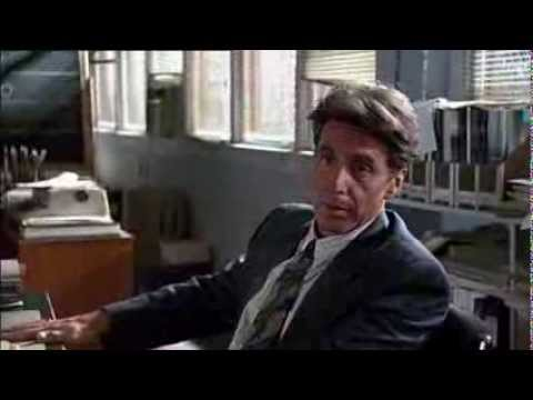 glengarry glen ross essays Essay on euphoria: glengarry glen ross - euphoria glengarry glen ross is a movie based on the award winning play by david mamet dealing with the corrupt world of real review of the play glengarry glen ross - glengarry glen ross is a play about an office of real-estate salesmen in chicago and an amazing day in their lives.