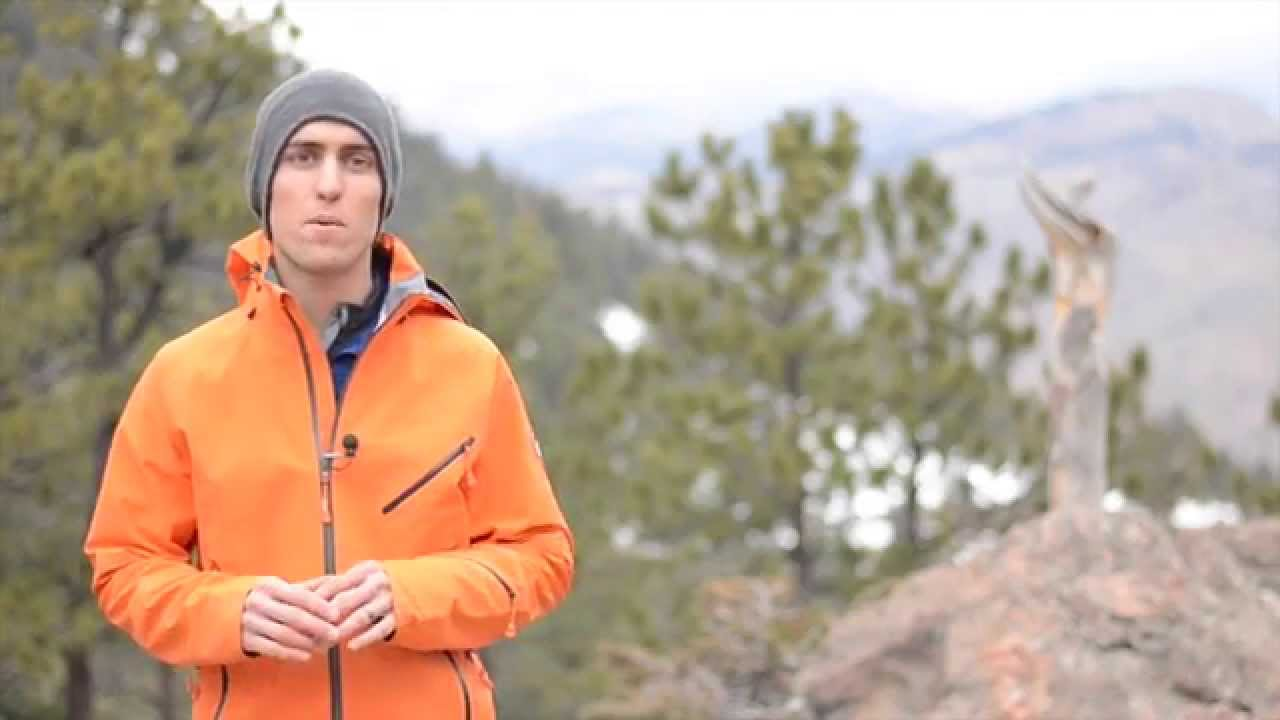 Canada Goose shop - Canada Goose Timber Shell Jacket Review - YouTube