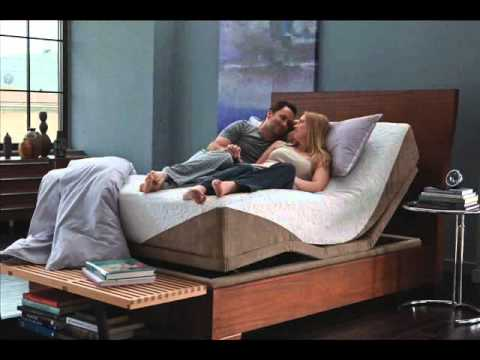 Aireloom Mattress Complaints Aireloom Mattress.wmv