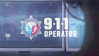 911 operator the bigger the better 911 operator funny game gameplay 3