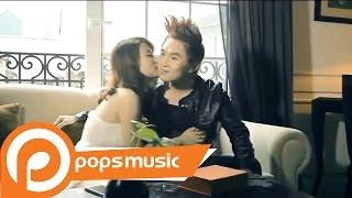 Video MV Xóa Hết | Du Thiên download MP3, 3GP, MP4, WEBM, AVI, FLV November 2018
