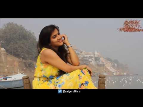 Latest Hindi Songs 2017 | Unplugged 5 | New Hindi Song 2017 | Satguru Productions