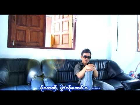 karen new song-2012  -Ba Noung die -  lay boy
