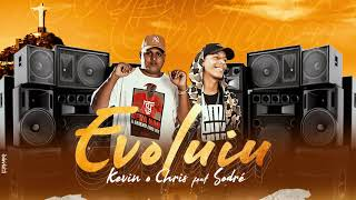 Kevin O Chris Evoluiu Feat. Sodr DJ JUNINHO 22 DA COLOMBIA.mp3