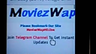 How to download new telugu movies in 2 minutes in jiophone and android phone