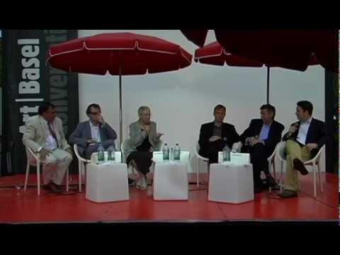 Conversations   Public / Private   Change in Generation