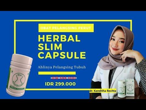 review-obat-pelangsing-herbal-hsc-oleh-dr.-kanditha-rechta-|-hsc-herbal-slim-capsule-obat-pelangsing