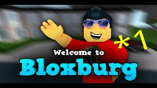 1 CAPITLO ROBLOX DOY CODES AND GAME Welcome to Bloxburg