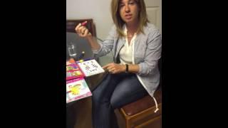13 Mayıs 2016 Galttoys Water Magic Sihirli Boyama Kitabi Tanitim Videosu