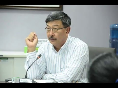 PTMP: Penang State Goverment's Response to NGO's Statement