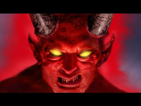 Катя сатана скамрмиливает меня