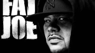 Fat Joe ft. R.Kelly - We Thuggin (Remix)
