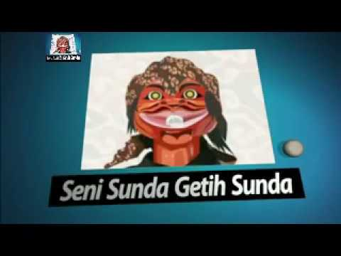 Trijaya Sakti  Wayang Golek Asep Sunandar Sunarya
