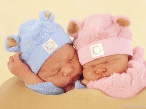 bebekleri rahatlatan uyutan klasik müzikler çizgi karakterler eşliği