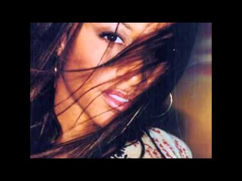 Chante Moore - Thou Shall Not