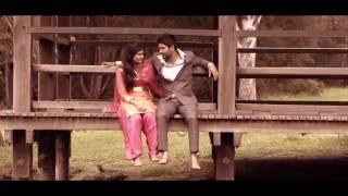 Sohneya Sajna Hero Naam Yaad Rakhi Love Song