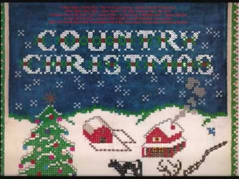 the nitty gritty dirt band - colorado christmas
