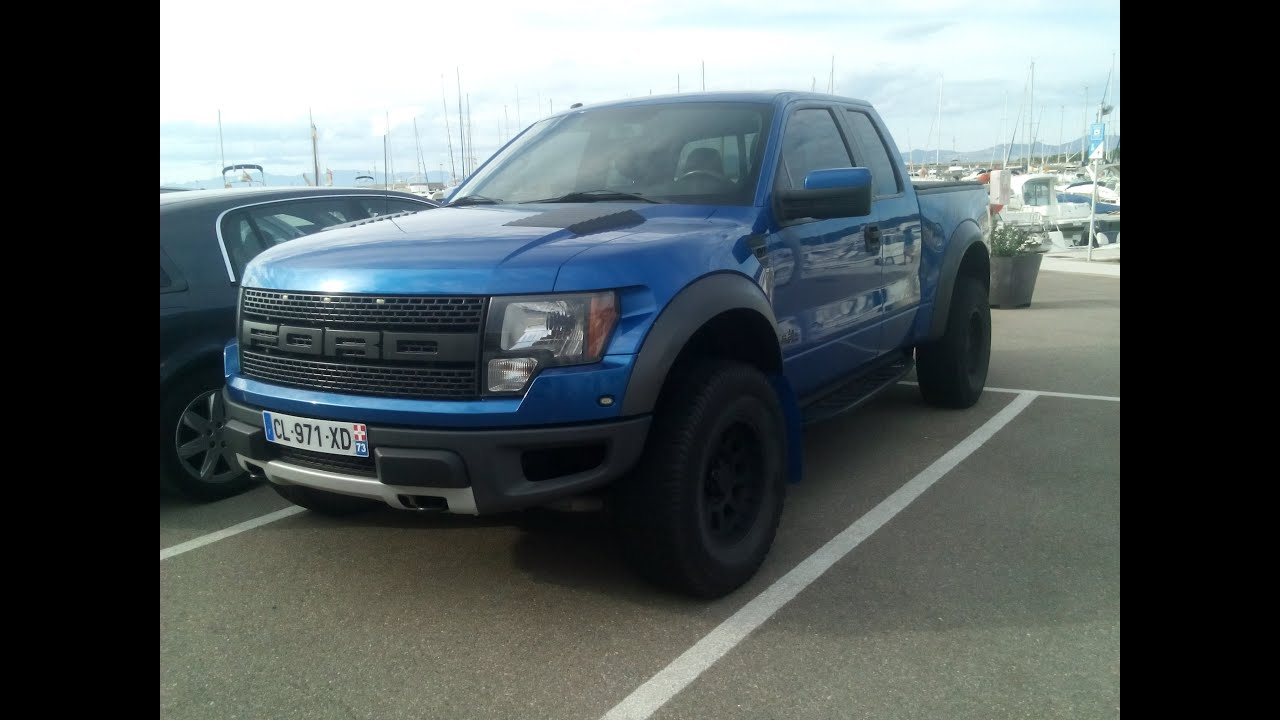 raptor truck specs ford wallpaper pictures f race information