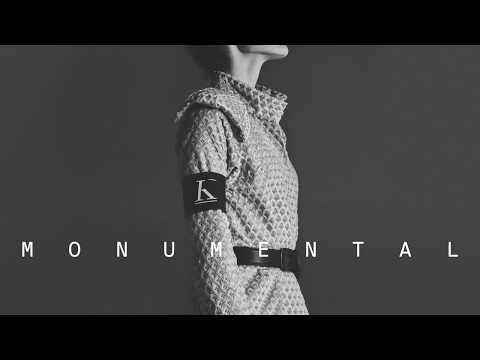 KADEBOSTANY - I Still Believe (Official Audio)