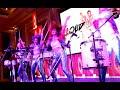 Loud Street Girls I Drum Show I Awesome Wedding Performance I Delhi Wedding