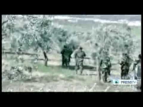 Syria War: The Decisive Battle 1: Darayya & Aleppo