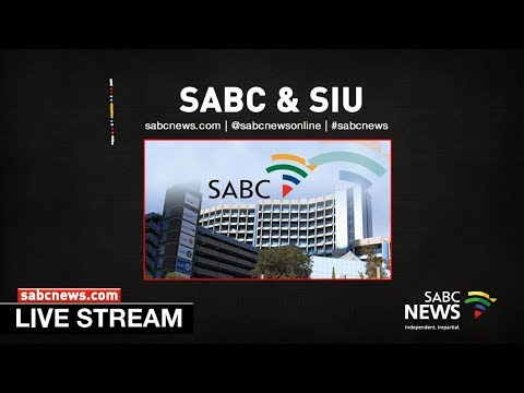 SABC appears before Communications Committee in Parliament
