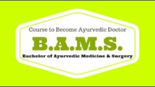 BAMS 2018:- New realesed CUTTOFF 2018 though NEET. for Excellent,Good,Average,2star.college.