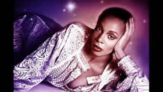 Watch Donna Summer Fascination video