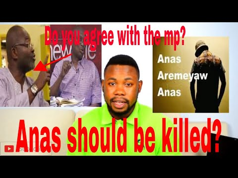 anas-number-12-  -expose-on-nyankakyi-  -[lessons-to-all-ghanaians]