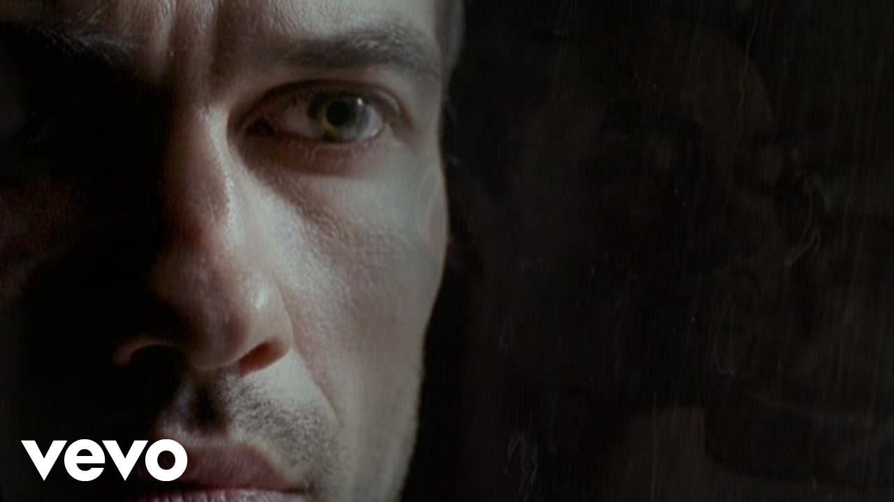 david-fonseca-someone-that-cannot-love-davidfonsecavevo