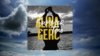 Alina Gerc - Summertime [Official audio]