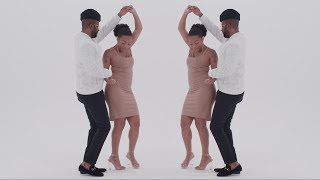 Fally Ipupa - Jus d'orange (Clip Officiel)