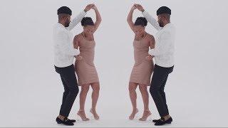 Download Fally Ipupa - Jus d'orange (Clip Officiel)