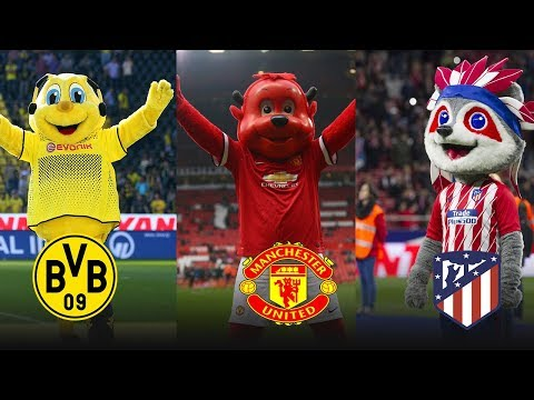 Man U Vs Liverpool Video Highlights